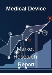 Healthcare Hyperspectral Imaging Market