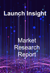 Intepirdine Launch Insight 2019