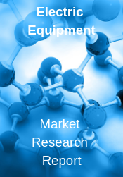 Global Barcode Scanner Market Outlook 2018 to 2023
