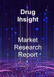 Iressa Drug Insight 2019
