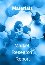 Global Chloroprene Rubber Market Outlook 2018 to 2023