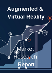 Global Augmented Reality for MRO Forecast up to 2024