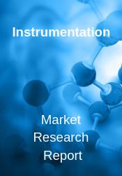 Global Raman Spectrometer Market Outlook 2018 to 2023