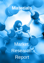 Global CMP Pad Market Outlook 2018 to 2023