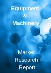Global Palletizer Market Outlook 2018 to 2023