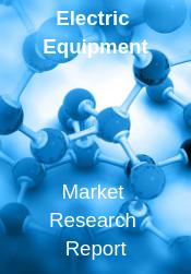 Global Crystal Oscillator Market Outlook 2018 to 2023