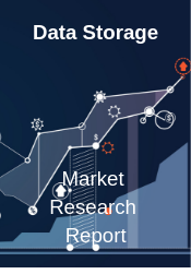 Audio analytics Market Market Forecast 2024