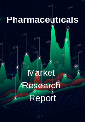Global Blockbuster Drugs Market 2015 2025