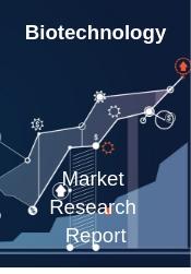 Global Tissue Banking Market Forecast up to 2024