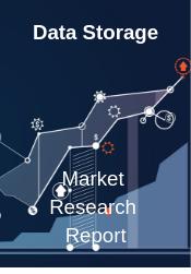 Enterprise Content Management Market Forecast up to 2023