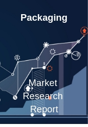 Worldwide Electronic Smart Packaging Market Forecasts 2016 to 2022