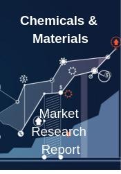 Supercapacitor Materials Market Forecast to 2023