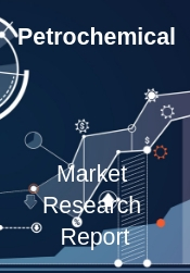 Methanol Market By Applications Forecast to 2023