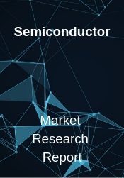 Taiwanese Semiconductor Manufacturing Industry 1Q 2017