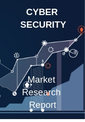 Worldwide Commercial Cyber Security Market Forecasts 2016 to 2022