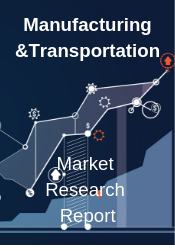 Worldwide IOT In Logistics Market Forecasts 2016 to 2022