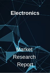 Smart Image Sensing Patent Distribution Market Trend and Opportunity Analysis