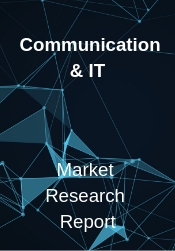Global and Taiwanese ICT Industry and Market 2018 and Beyond