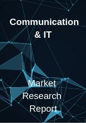 Worldwide Smartphone Market Forecast 2018 2022