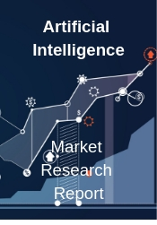 Artificial Intelligence in Healthcare Market Global Drivers Opportunities Trends and Forecasts to 2022