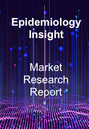 Infantile Spasm Epidemiology Forecast to 2028