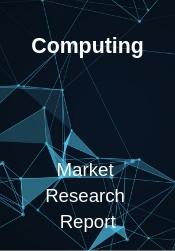 ICT Industry Yearbook 2017 Notebook PC Motherboard Server Smartphone Smart Wearable