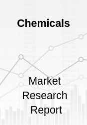 Global Ethylene Chlorohydrine Market Research Report 2019