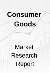 Global Makeup Sponge Market Research Report 2019
