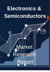 Electronic Polymers Market By Type Electroactive and Magnetic By Applications Electrical  Electr