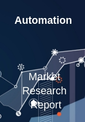 Indian Industrial Automation Market Forecasts to 2023
