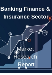 BFSI Security Market Global Drivers Opportunities Trends and Forecasts to 2023
