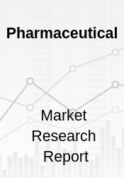 Global Respiratory Drugs Market 2018 to 2024