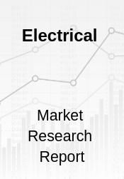 Global Aerospace Titanium Blisk Market Research Report 2019