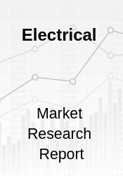 Global Electric Bus Charging Station Market Research Report 2019