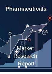Global OTC Drugs Market 2018 to 2024