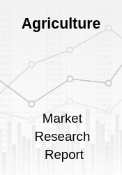 Global Microbial Agricultural Inoculants Market Research Report 2019