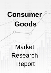 Global Natural Sponge Market Research Report 2019