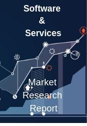 Global Enterprise Collaboration Market Forecasts up to 2023