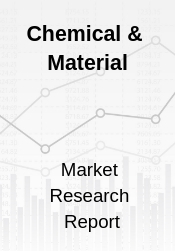 Global StyreneAcrylate Dispersions Market Research Report 2019