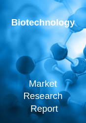 Global Chitin Market Outlook 2019 to 2024