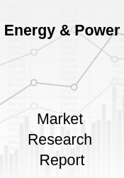 Global Runway End Light Market Research Report 2019
