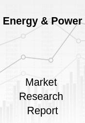 Global Runway Guard Light Market Research Report 2019