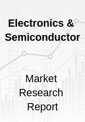 Global Nano RAM Market Research Report 2019