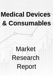 Global Advanced Infusion Systems Market Research Report 2019