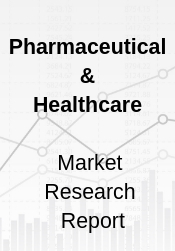 Global Alternative Medicines and Therapy Market Research Report 2019