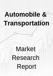 Global Axle and Propeller Shaft For Automotive Market Research Report 2019