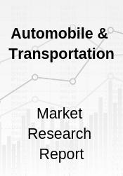 Global Automotive Drive Shafts Market Research Report 2019