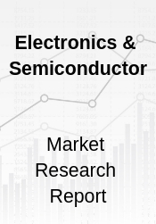 Global Automotive Microcontroller Market Research Report 2019