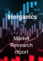Global Manganese Market Report 2019
