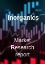 Global Fluorspar Market Report 2019